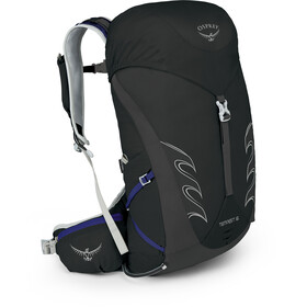 Osprey Tempest 16 Backpack Damen black
